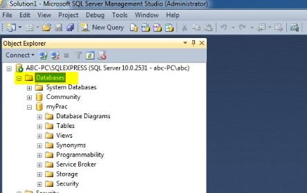 SQL Server DB.jpg