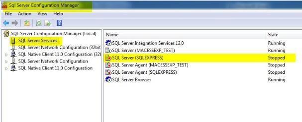 SQL Server Service stopped.jpg